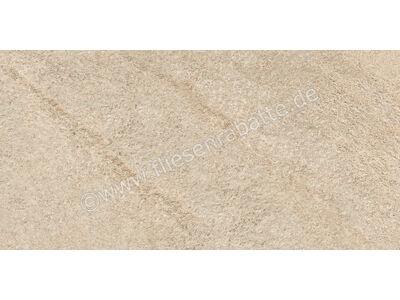 Agrob Buchtal Quarzit sandbeige 30x60 cm 8462-B200HK