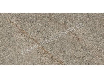 Agrob Buchtal Quarzit sepiabraun 30x60 cm 8453-B200HK