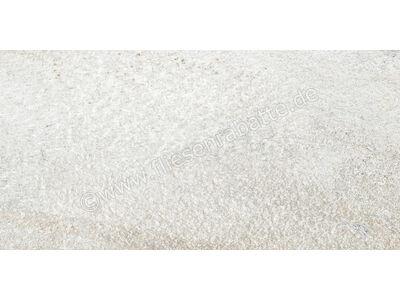 Agrob Buchtal Quarzit weißgrau 30x60 cm 8454-B200HK