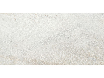 Agrob Buchtal Quarzit weißgrau 30x60 cm 8454-B200HK   Bild 1