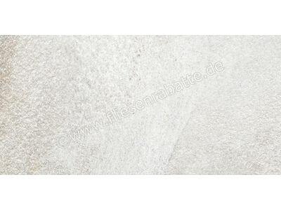 Agrob Buchtal Quarzit weißgrau 30x60 cm 8464-B200HK