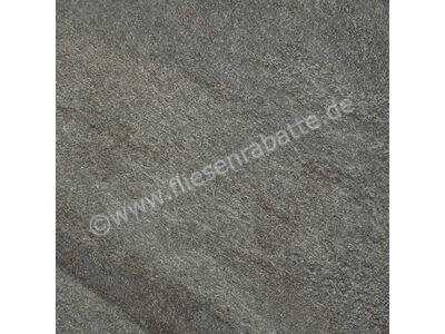 Agrob Buchtal Quarzit basaltgrau 60x60 cm 8450-B600HK