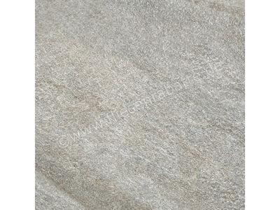 Agrob Buchtal Quarzit quarzgrau 60x60 cm 8451-B600HK