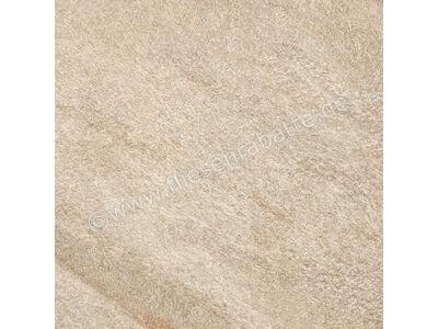 Agrob Buchtal Quarzit sandbeige 60x60 cm 8452-B600HK | Bild 1