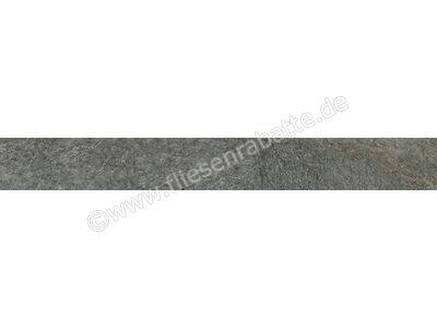 Agrob Buchtal Quarzit basaltgrau 6x50 cm 8450-342557HK | Bild 1