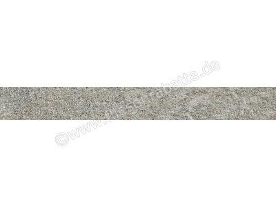 Agrob Buchtal Quarzit quarzgrau 6x50 cm 8451-342557HK