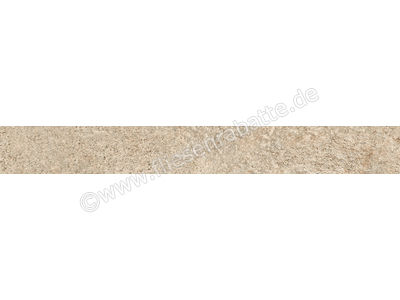 Agrob Buchtal Quarzit sandbeige 6x50 cm 8452-342557HK | Bild 1
