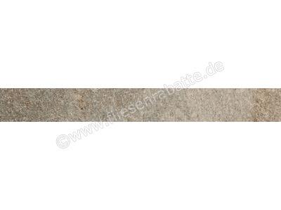 Agrob Buchtal Quarzit sepiabraun 6x50 cm 8453-342557HK | Bild 1