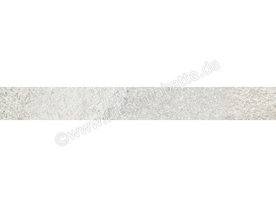 Agrob Buchtal Quarzit weißgrau 6x50 cm 8454-342557HK | Bild 1