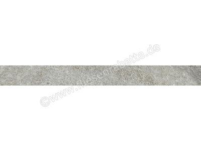 Agrob Buchtal Quarzit quarzgrau 6x60 cm 8451-B611HK