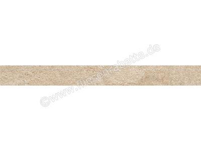 Agrob Buchtal Quarzit sandbeige 6x60 cm 8452-B611HK | Bild 1