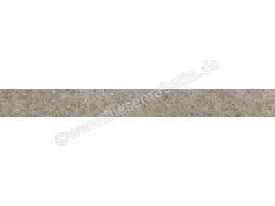 Agrob Buchtal Quarzit sepiabraun 6x60 cm 8453-B611HK