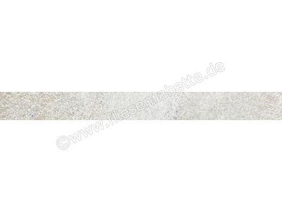 Agrob Buchtal Quarzit weißgrau 6x60 cm 8454-B611HK