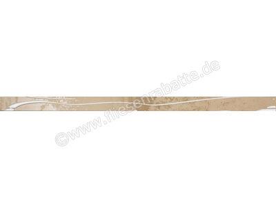 Agrob Buchtal Sky beige 5x90 cm 392919 | Bild 1