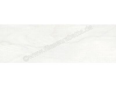 Agrob Buchtal Sky grau glänzend 30x90 cm 392911H