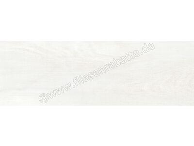 Agrob Buchtal Sky grau matt 30x90 cm 392912H