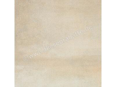 Agrob Buchtal Urban Cotto beige 60x60 cm 052292