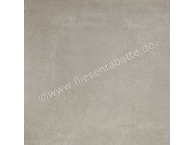 Agrob Buchtal Urban Cotto grau 60x60 cm 052299