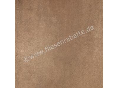 Agrob Buchtal Urban Cotto terra 60x60 cm 052294 | Bild 1