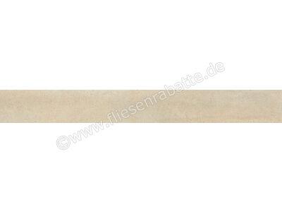 Agrob Buchtal Urban Cotto beige 7x60 cm 052401 | Bild 1