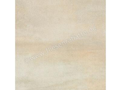 Agrob Buchtal Urban Cotto beige 60x60 cm 052296