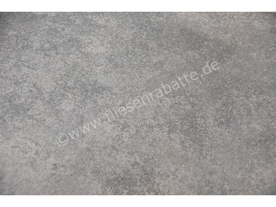 Villeroy & Boch Newtown anthrazit 60x60 cm 2376 LE90 0   Bild 5