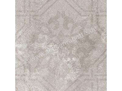 Villeroy & Boch Newtown hellgrau 60x60 cm 2376 LE1I 0 | Bild 1