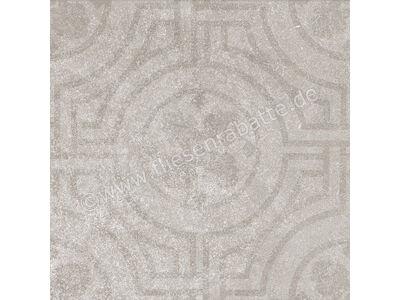 Villeroy & Boch Newtown hellgrau 60x60 cm 2376 LE1K 0 | Bild 1
