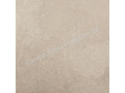 Villeroy & Boch Newtown beige 60x60 cm 2376 LE20 0