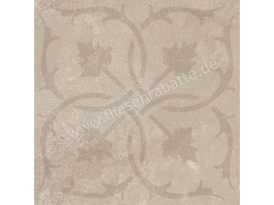 Villeroy & Boch Newtown beige 60x60 cm 2376 LE2H 0 | Bild 1