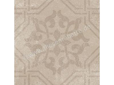 Villeroy & Boch Newtown beige 60x60 cm 2376 LE2I 0 | Bild 1