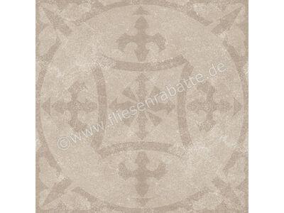 Villeroy & Boch Newtown beige 60x60 cm 2376 LE2J 0 | Bild 1