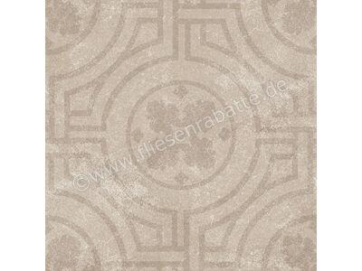 Villeroy & Boch Newtown beige 60x60 cm 2376 LE2K 0