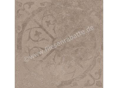 Villeroy & Boch Newtown greige 60x60 cm 2376 LE7A 0 | Bild 1