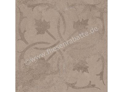 Villeroy & Boch Newtown greige 60x60 cm 2376 LE7H 0 | Bild 1