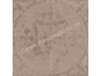 Villeroy & Boch Newtown greige 60x60 cm 2376 LE7J 0   Bild 1
