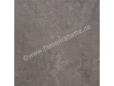 Villeroy & Boch Newtown anthrazit 60x60 cm 2376 LE90 0 | Bild 1