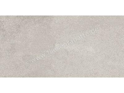 Villeroy & Boch Newtown hellgrau 30x60 cm 2377 LE10 0 | Bild 1