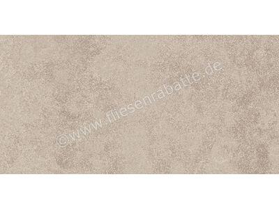 Villeroy & Boch Newtown beige 30x60 cm 2377 LE20 0