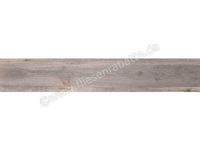 Ariostea Legni High-Tech quercia petraea 25x150 cm PAR25449