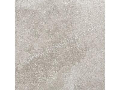 Villeroy & Boch Newtown hellgrau 60x60 cm 2376 LE10 0 | Bild 1