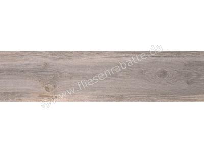 Ariostea Legni High-Tech quercia petraea 37.5x150 cm PAR37449
