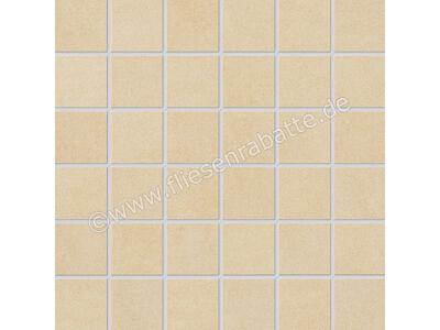 Agrob Buchtal Unique beige 30x30 cm 433796