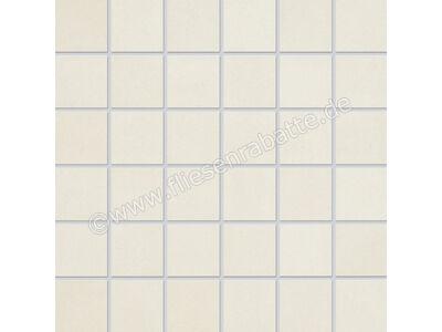 Agrob Buchtal Unique kalk 30x30 cm 433800
