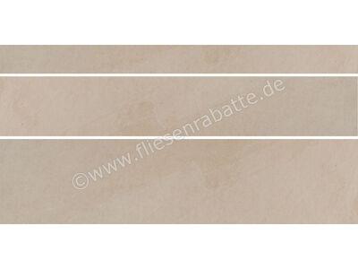 XL Style Ardosia sand 30x60 cm Ardosia SMulti | Bild 2