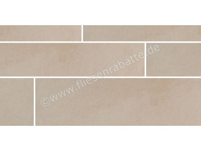 TopCollection Slate sand 30x60 cm ArdSMulti