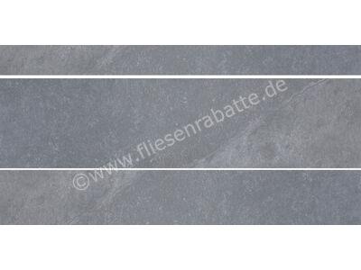 XL Style Ardosia grigio 30x60 cm Ardosia GMulti | Bild 2