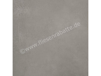 Lea Ceramiche District route 60x60 cm LGWDS20