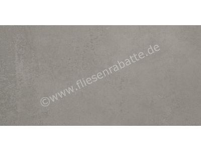 Lea Ceramiche District route 45x90 cm LGGDS20