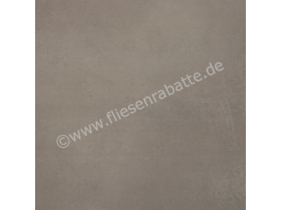 Lea Ceramiche District avenue 90x90 cm LG9DS00 | Bild 1
